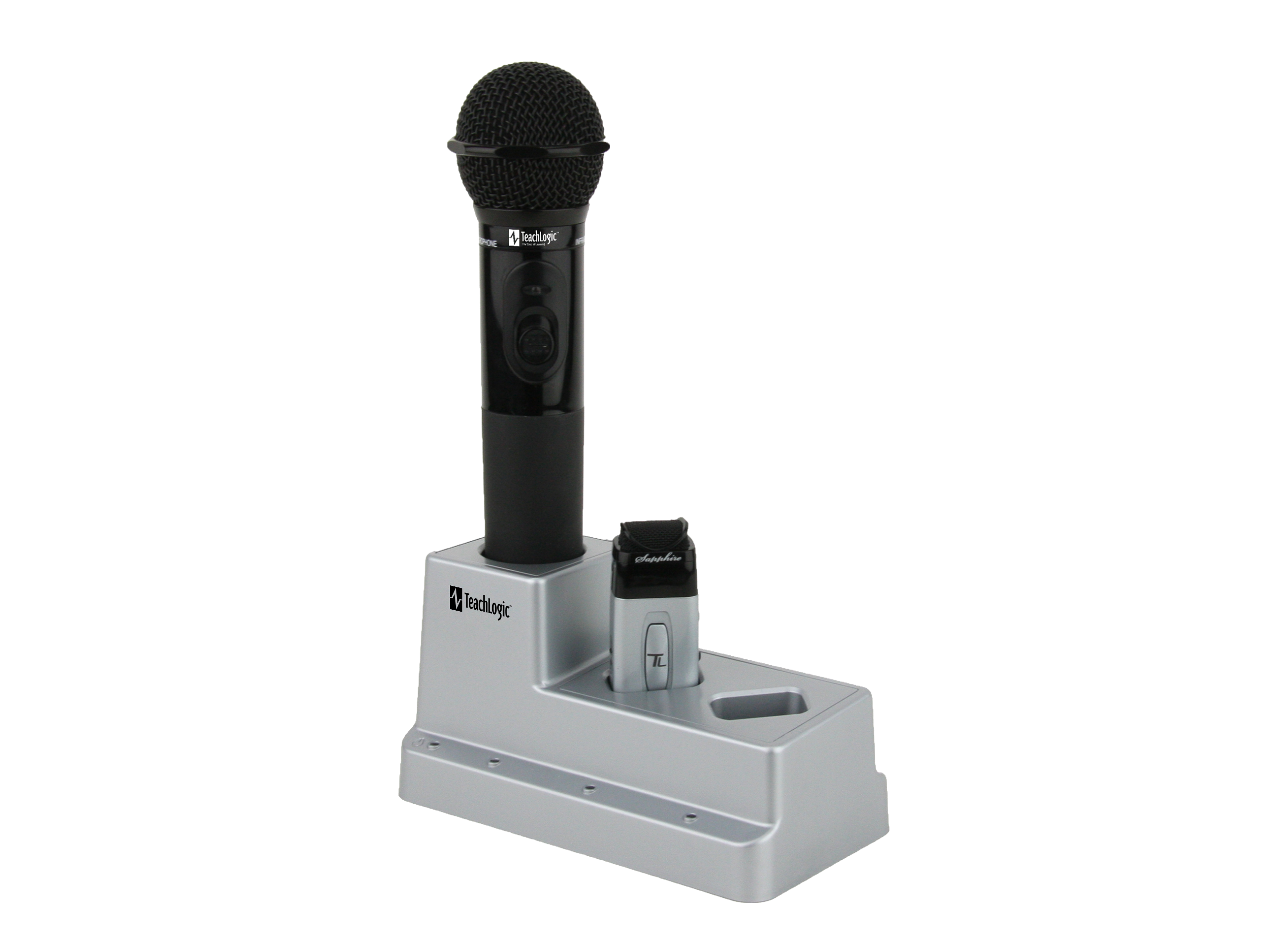 wireless microphones for classrooms