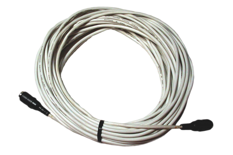35 ft Sensor Wire SNC 35