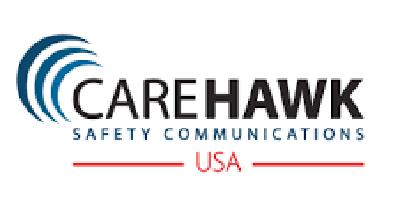 400 carehawk