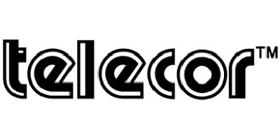 400 telecor