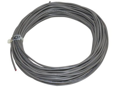 50 ft 18ga Speaker Wire SWIR 18 2 50