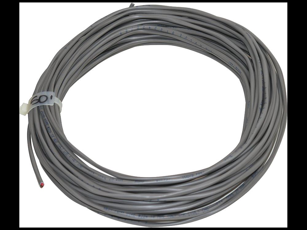 50 ft 18ga Speaker Wire SWIR 18 2 50