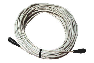 50 ft Sensor Wire SNC 50