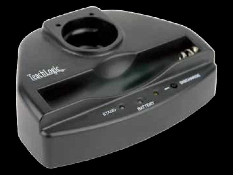 BRC 101 Handheld Mic Charger 2