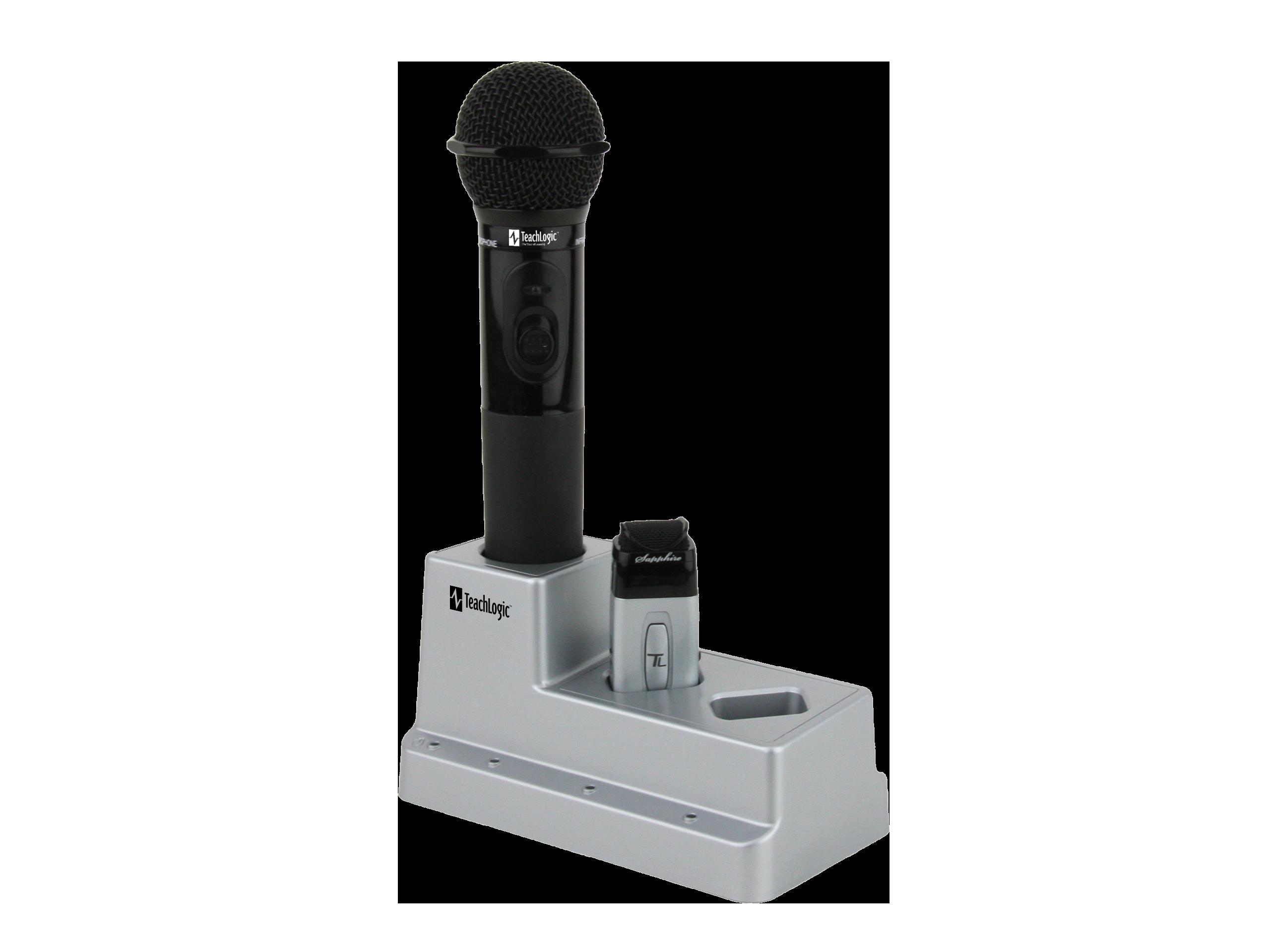 classroom microphones