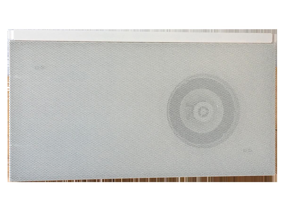 SP 628L front