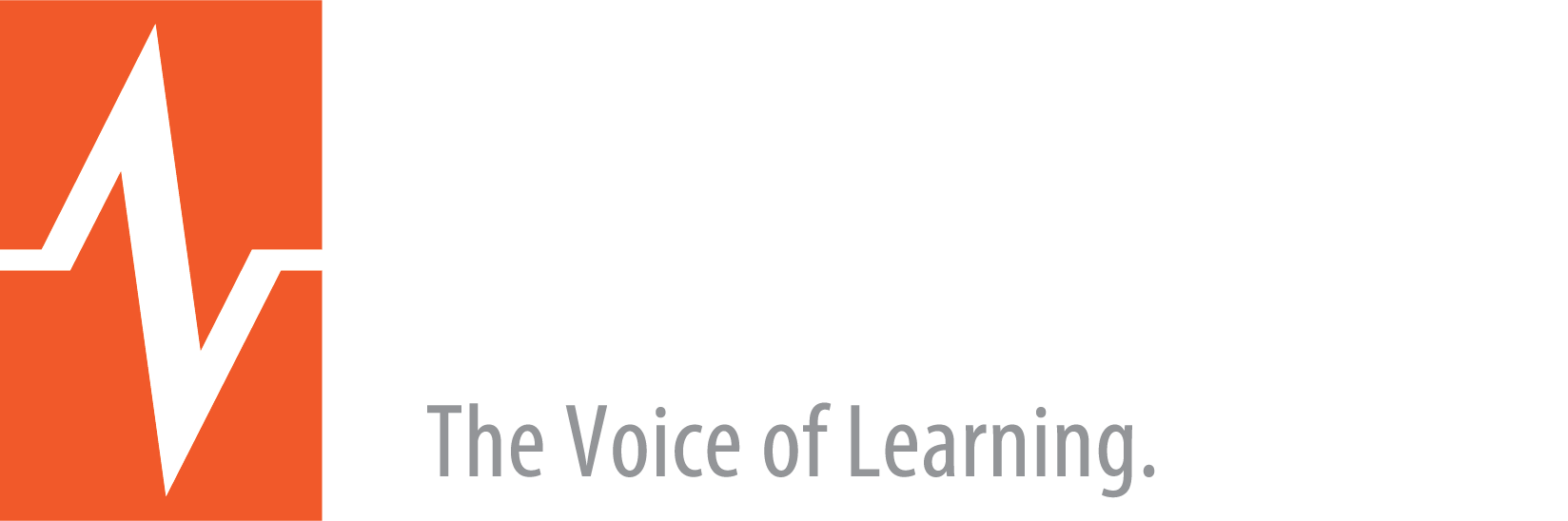 TeachLogic Nav Logo