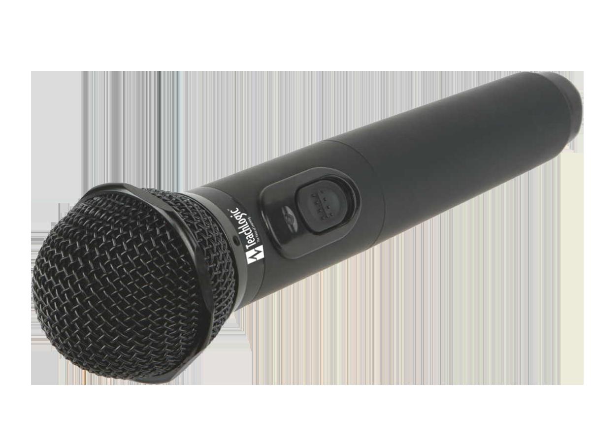 handheld_microphone_ir_angle