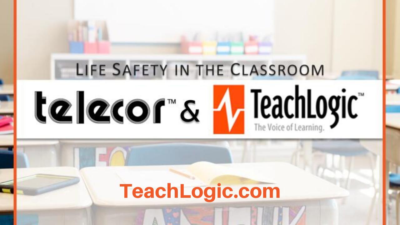 TeachLogic.com 1