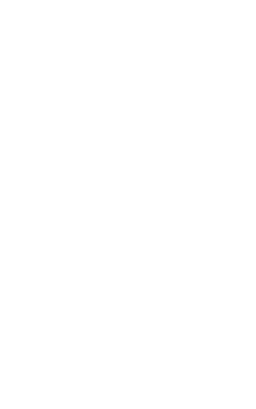 TeachLogic White Logo