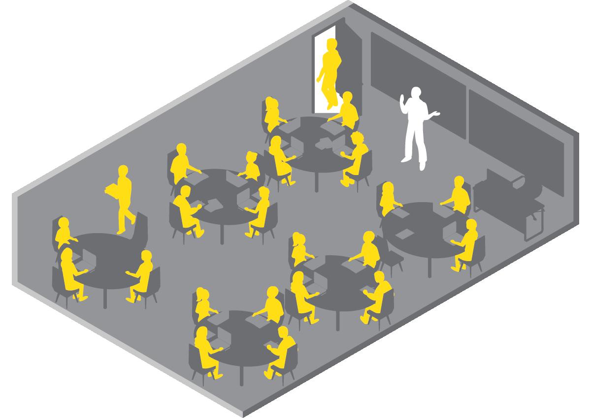 medium classroom grey thumbnail