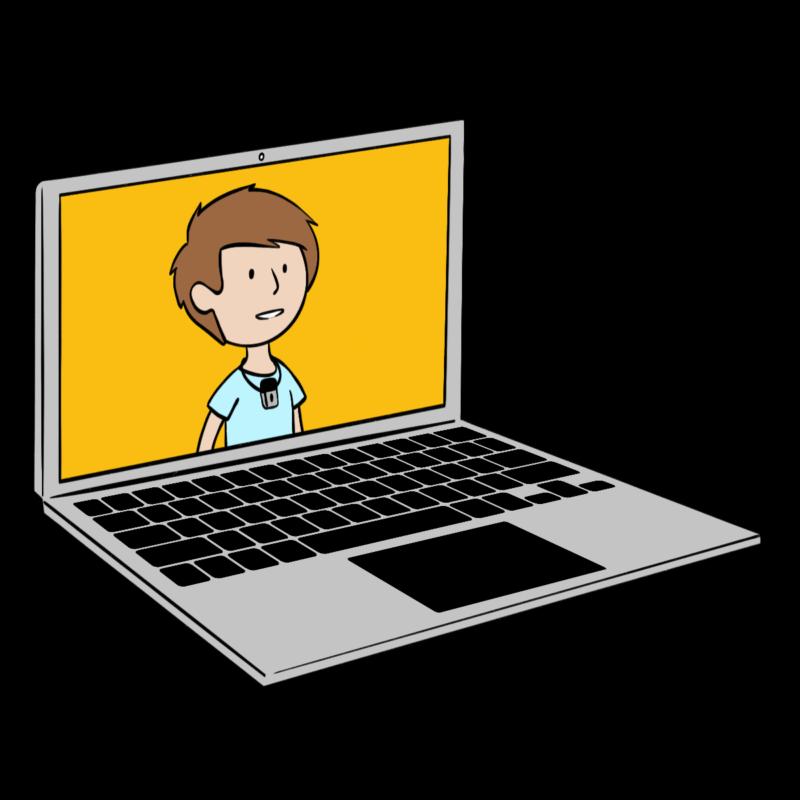 Hybrid Learning Home Thumbnail