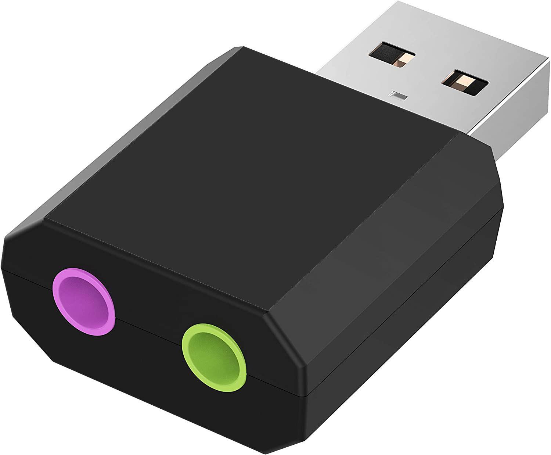 USB Splitter 1