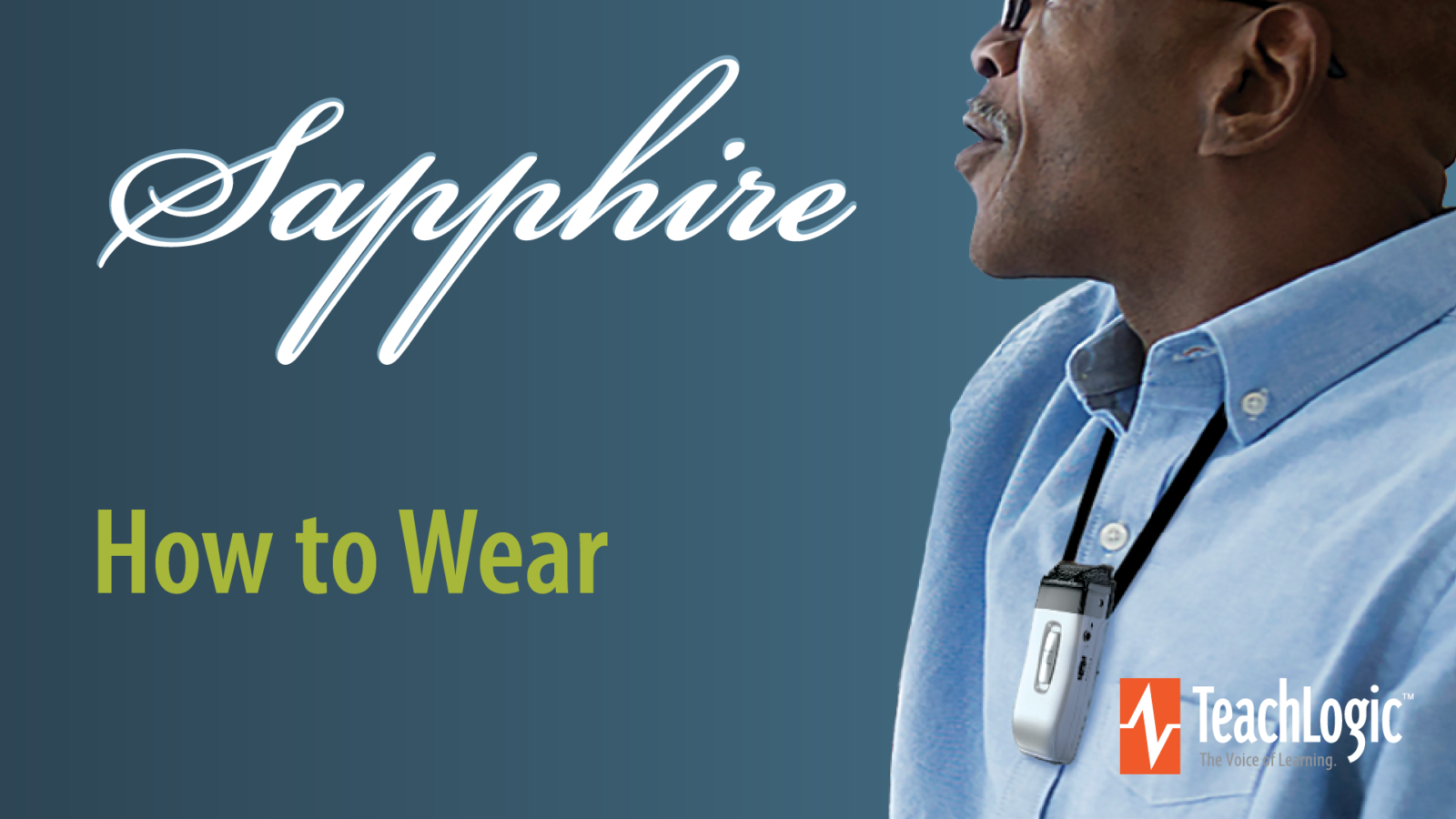 Resources Sapphire How To Wear